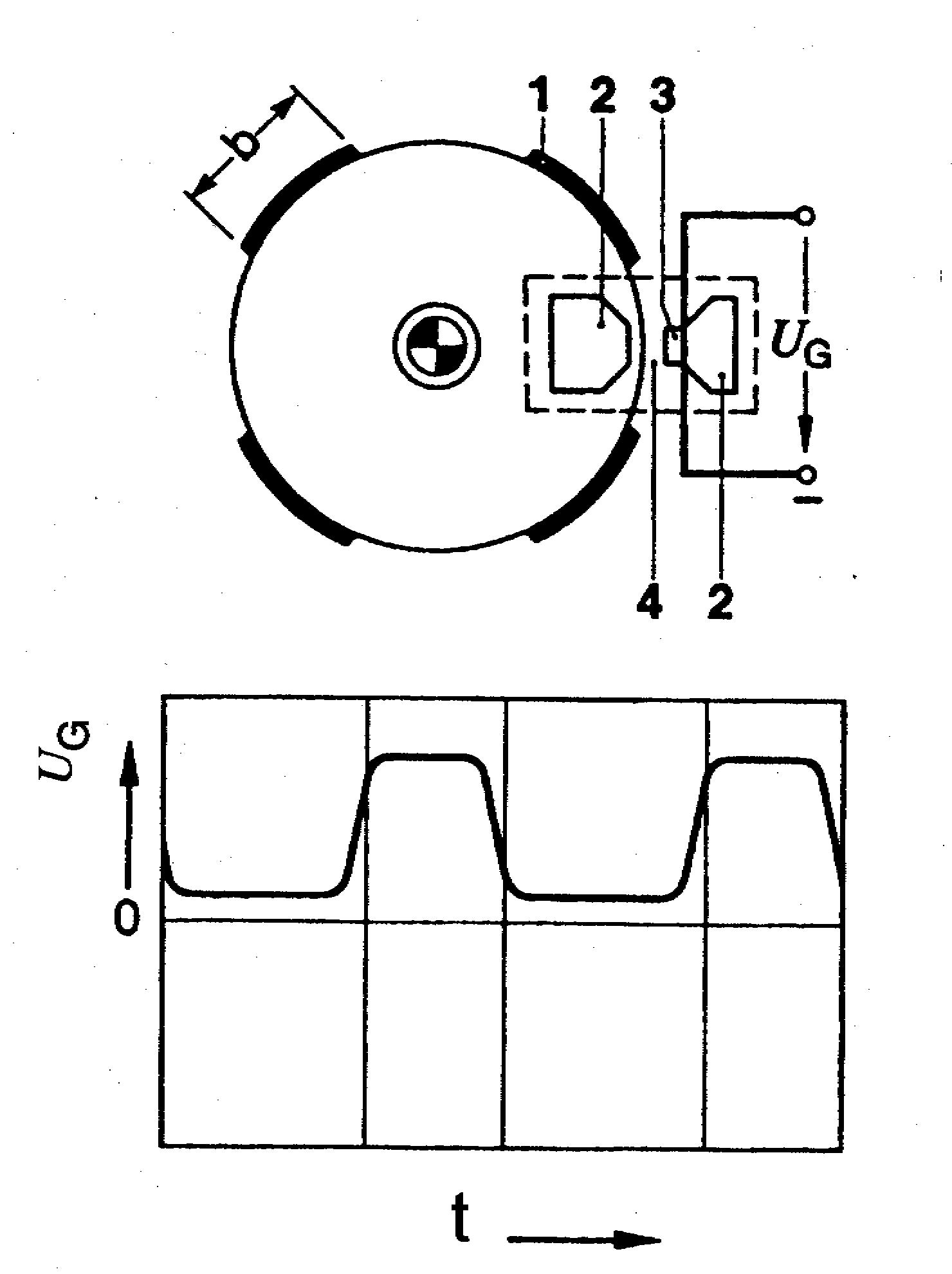 Инструкция Пантера Xs 3100