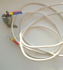 Электрическая схема поворотники ауди 80